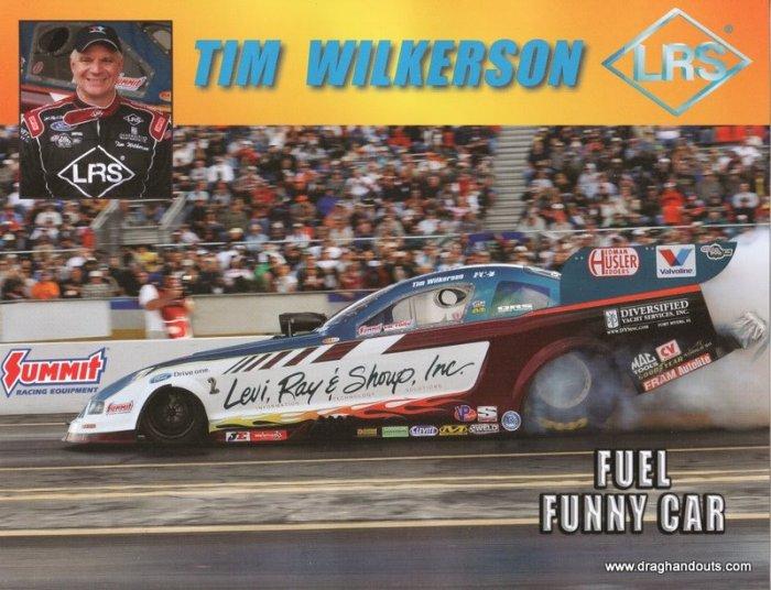 2010 FC Handout Tim Wilkerson (version #2)