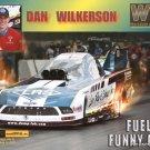2010 FC Handout Dan Wilkerson