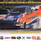 2010 NHRA AFC Handout Todd Veney (version #1)