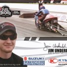 2010 PSB Handout Jim Underdahl