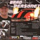 2010 PM Handout Brad Personett