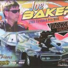 2010 PM Handout Joe Baker (version #2)