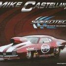 2010 PM Handout Mike Castellana