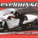 2010 PSB Handout Steve Johnson (version #1)