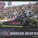2010 JD Handout Morgan Benfield