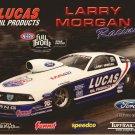 2010 PS Handout Larry Morgan (version #2)