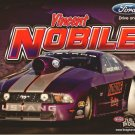2010 PS Handout Vincent Nobile