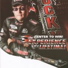 2010 TF Handout Doug Kalitta (version #2)
