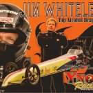 2010 TAD Handout Jim Whitely