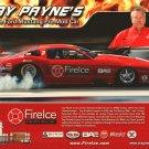 2010 PM Handout Jay Payne