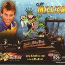 2010 TF Handout Clay Millican