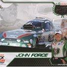 2010 FC Handout John Force