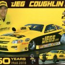 2010 PS Handout Jeg Coughlin (version #2)