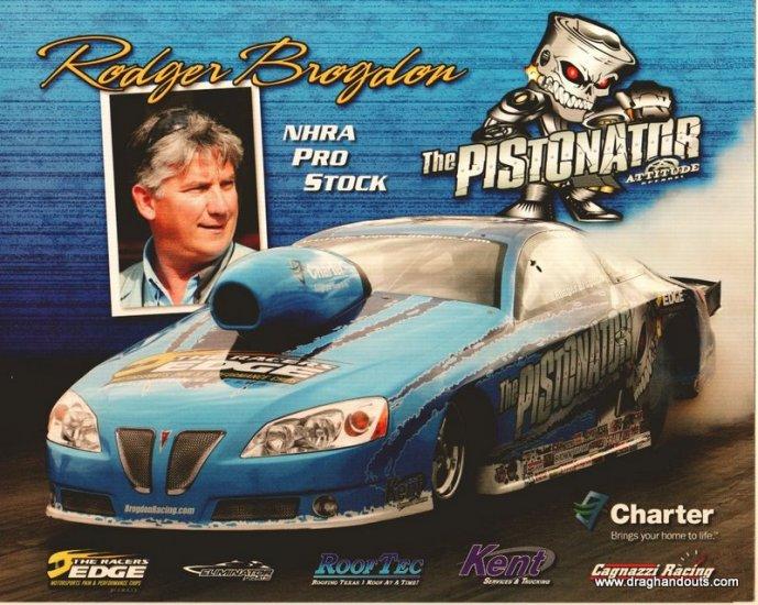 2010 PS Handout Roger Brogdon (version #2)