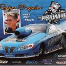 2010 PS Handout Roger Brogdon (version #1)