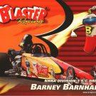 2010 Sportsman SC Handout Barney Barnhart