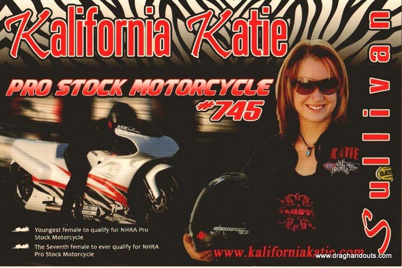 2010 PSB Handout Katie Sullivan (version #1) wm