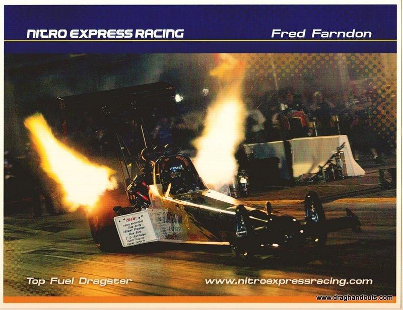2010 TF Handout Fred Farndon