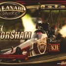 2011 NHRA TF Handout Del Worsham (version #1)