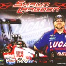 2011 NHRA TF Handout Shawn Langdon