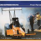 2011 NHRA TF Handout Fred Farndon