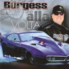 2011 NHRA PM Handout Roger Burgess (version #2)