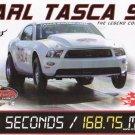 2011 NHRA Sportsman Handout Carl Tasca Sr.