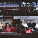 2006 NHRA TF Handout David Baca (version #2)