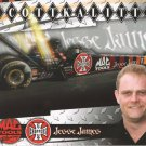 2005 NHRA TF Handout Scott Kalitta (version #2)