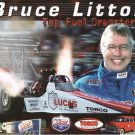 2005 NHRA TF Handout Bruce Litton (version #1)