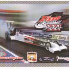 2005 NHRA TF Handout T.J Zizzo (version #3)