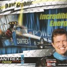 2005 NHRA TF Handout David Grubnic  (version #2)