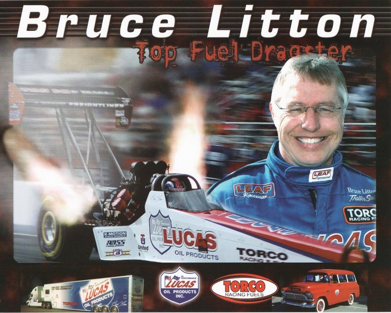 2005 NHRA TF Handout Bruce Litton (version #2)