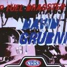 2011 NHRA TF Handout David Grubnic (version #2)
