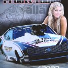 2011 NHRA PM Handout Leah Pruett-Leduc (version #1) wm