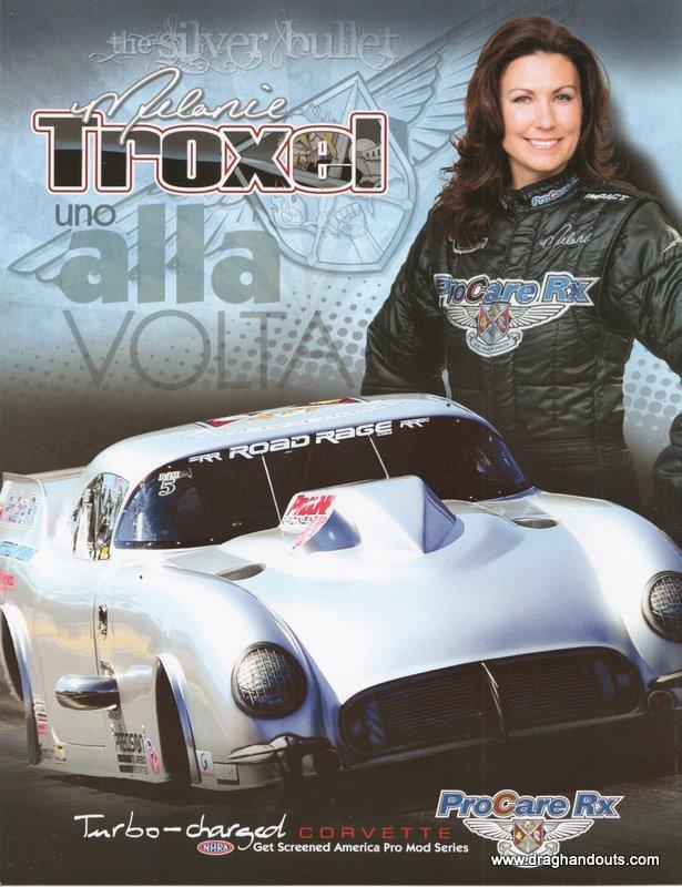 2011 NHRA PM Handout Melanie Troxel (version #3) wm