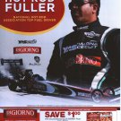 2011 NHRA TF Handout Rod Fuller (version #2)