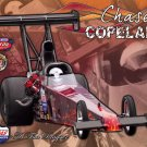 2011 NHRA TAD Handout Chase Copeland
