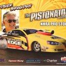2011 NHRA PS Handout Roger Brogdon
