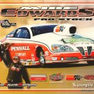 2011 NHRA PS Handout Mike Edwards (version #1)