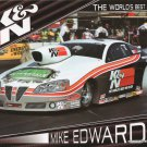 2011 NHRA PS Handout Mike Edwards (version #2) K&N