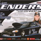 2011 NHRA PS Handout Erica Enders (version #2) wm