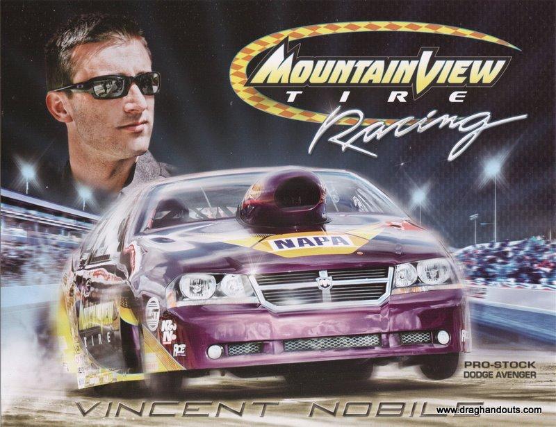 2011 PS Handout Vincent Nobile (version #3)
