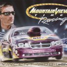 2011 PS Handout Vincent Nobile (version #3)