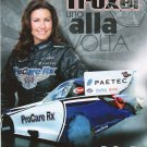 2011 NHRA FC Handout Melanie Troxel (version #2) Pro Care RX wm