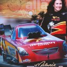 2011 NHRA FC Handout Melanie Troxel (version #3) In-N-Out wm