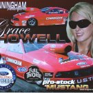 2011 NHRA PS Handout Grace Howell (version #3) wm