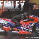 2011 NHRA PSB Handout Justin Finley (version #3)
