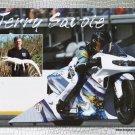 2011 NHRA PSB Handout Jerry Savoie (version #3)