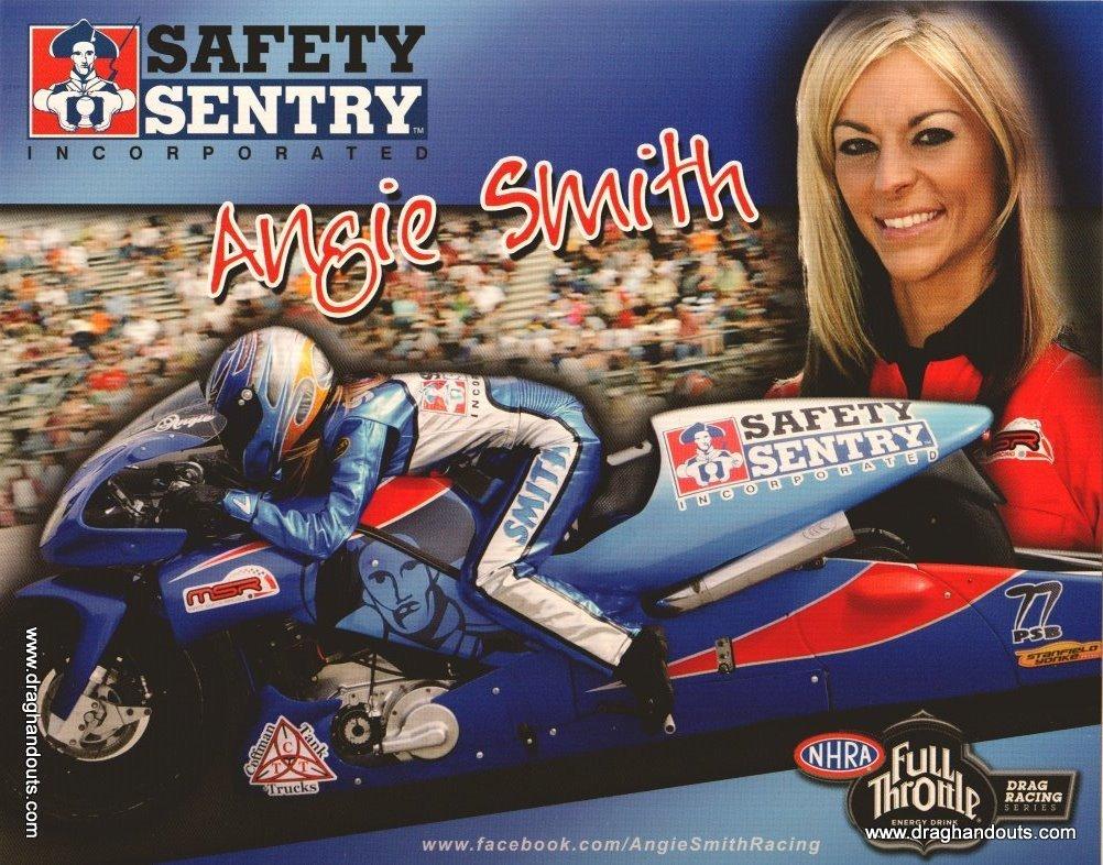 2011 NHRA PSB Handout Angie Smith wm